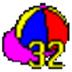 SocksCap32位 V2.4 汉化版