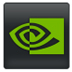 NVIDIAPhysX物理加速驱动V9.15.0428