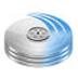 Diskeeper Pro 12(磁盘碎片优化软件) V16.0.1017.32 汉化破解版