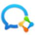 企业微信 V3.0.28.2802 电脑版