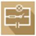 亿图电路图绘制软件 V8.7.4 官方安装版