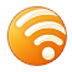 猎豹 免费WiFi V2014.3.14.55 中文绿色版