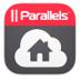 Parallels Access(多平台同步软件) V3.1.0 多国语言安装版