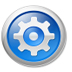 驱动人生 2012 5.1.25.181 不带广告绿色版