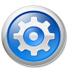 驱动人生 2012 4.4.17.131 绿色免费版