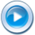 久久影音播放器 V3.0.1.44 官方安装版