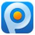 PPTV网络电视去广告补丁 V6.4 绿色免费版