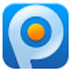 PPTV网络电视 3.5.1.0132 不带广告优化版