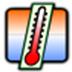CoreTemp(CPU溫度檢測軟件) 64位 V1.15 綠色版