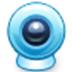 ET虚拟视频 V1.0.1.3