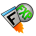 FlashFXP V4.1.8 Build 1700 烈火漢化綠色版