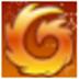 凤凰山庄游戏大厅 V2.0