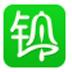 http://img1.xitongzhijia.net/160921/66-16092111312MJ.jpg