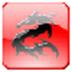 http://img2.xitongzhijia.net/160922/51-160922094950206.jpg