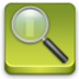 Icon Searcher(图标搜索器) V4.10 多国语言版