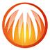 http://img3.xitongzhijia.net/160922/51-160922134501R6.jpg