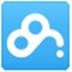 百度云管家 V4.1.0.13 不带广告绿色免费版