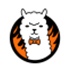 Firealpaca(專業繪圖軟件) V2.2.8 中文安裝版