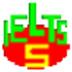 雅思口语王 V1.0.2