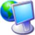 Microsoft AppLocale(解决游戏繁体字) V1.0 简体中文绿色版