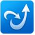 金山毒霸安全套装(金山毒霸2012猎豹) V2012.0.0.081117 官方安装版