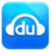 千千静听(TTPlayer) V5.9.6 不带广告绿色免费版