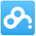 百度网盘客户端 V2.3.0 精简经典版
