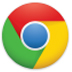 Google Chrome浏览器 V18.0.1025.142 苦菜花绿色版