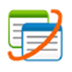 四维排课软件 V4.16.1.40