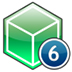 Offline Explorer V6.4.3860 多國語言綠色便攜版