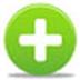 筑原CAD病毒專殺工具 V3.3 綠色版