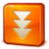 快車(FlashGet) V1.0.3  Linux中文安裝版