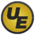 UltraEdit(编辑工具) V26.20.0.42 中文版