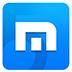 傲游5瀏覽器 V5.1.1.200