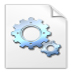 lua51.dll 免费版