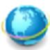 GISÊý¾Ýת»»Æ÷£¨GIS¸ñʽת»»Æ÷£© V1.6.1.1 ¹Ù·½°²×°°æ