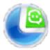 http://img4.xitongzhijia.net/161009/51-161009145253553.jpg