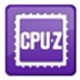 CPU-Z 1.59.0 64Bit 官方简体中文绿色免费版