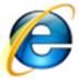 IE8 Internet Explorer 8 Final For Win2003 繁體官方安裝版