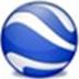 谷歌地球免谷歌版 V7.1.8.3036 简体中文绿色免费版