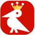 啄木鸟下载器 V5.1.3.0 全能版