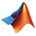 Matlab(商业数学ag贵宾厅开户网址|官网) VR2014a