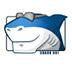 Win7codecs V3.8.4 Final 多国语言安装版