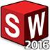 SolidWorks 2016 VSP2.0 官方安裝版