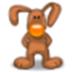 聊天宝客服聊天助手 V7.0.2.3 官方安装版