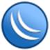 WinBox(遠程管理ROS軟件) V3.18 英文綠色版