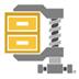 WinZip(解压缩软件) V23.0.13431 多国语言版