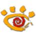 http://img4.xitongzhijia.net/161031/51-161031092523M6.jpg