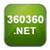 http://img5.xitongzhijia.net/161101/66-161101143FB48.jpg