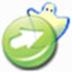 OneKey Ghost(一键还原) V14.5.8 绿色版